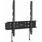"Barkan Mounting Systems Fixed Wall Mount for 56"" Screens"