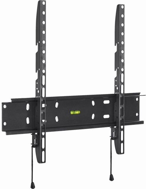 Barkan Mounting Systems Fixed Wall Mount for 56