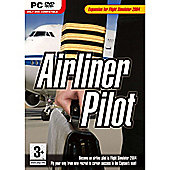 Airliner Pilot - PC