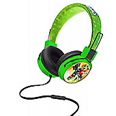 Swap Junior Headphones