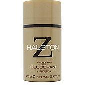 Halston Z Deodorant Stick 75g