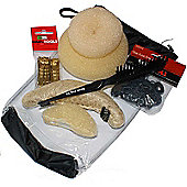 Hair Tools Hair UpDo Kit Light