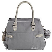 Beaba Stockholm Changing Bag Grey