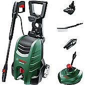 Bosch Power washer 240v - AQT 37-13 PLUS