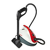 Polti Vaporetto Smart 30_R Steam Cleaner