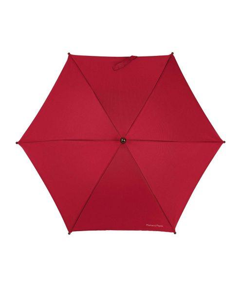 Mamas & Papas - Universal Parasol - Red