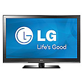 "LG 32CS460 32"" Widescreen HD Ready LCD TV with Freeview"