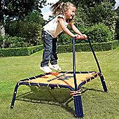 Hedstrom Junior Trampoline