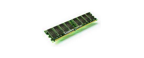 Kingston ValueRAM 12GB (3x4GB) DDR3 1066MHz Non-ECC 240pin DIMM Memory Module Kit