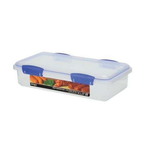 Sistema Meat Keeper Plus 1.75L