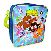 Moshi Monsters Lunchbag