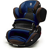 Kiddy PhoenixFix 3 Car Seat (Oslo)