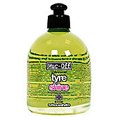 Muc Off Tyre Shine 500ml