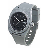 Breo Unisex Breo Overtone Watch-Grey Watch B-TI-OVT9