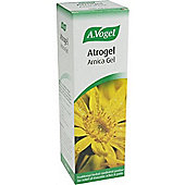 Atrogel (100ml Gel)