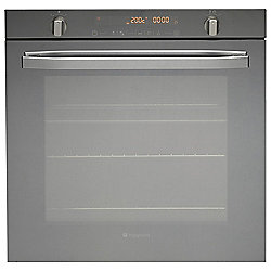 Hotpoint OSHS89EDC 0 (MI) Built-in Single Cavity Single Oven Mirror