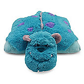 Pillow Pets 46cm Sulley