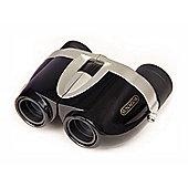 Sunagor Micro Zoom Binoculars