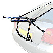 Rear Cycle Carrier - for up to 3 cycles