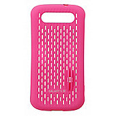 Galaxy S 3 Cool Vent Case