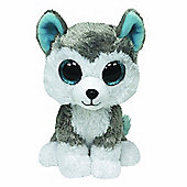 Ty Slush Buddy Beanie Boos 36902 Soft Toy