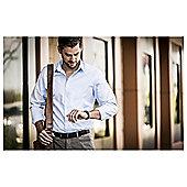 Garmin Vivosmart Fitness Tracker Slate Large
