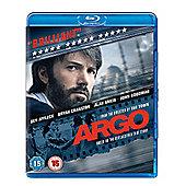 Argo (Blu-ray)