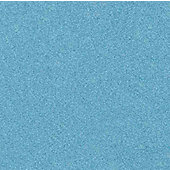 Canson Tissue Paper - Turquoise Blue