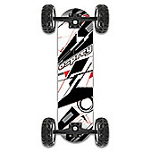 Osprey Mountain Board 31""