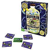 Snake Oil Card Game