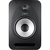 Tannoy Reveal 802 - Single Powered DJ / Studio Monitor