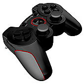 Gioteck VX2 Wireless Controller