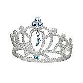 Child Disney Glitter Cinderella Tiara
