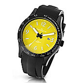 Kennett Altitude Mens Date Display Watch - WALTYEWHPBK