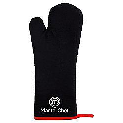 Masterchef BBQ Mitt