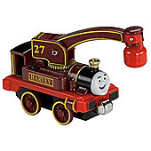 Thomas and Friends Take n Play Engine Harvey
