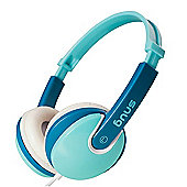 Snug Plug n Play Kids Headphones