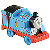 Thomas & Friends Project & Play Thomas