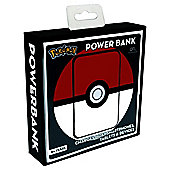 Pokemon Powerball 5000 mah Powerbank