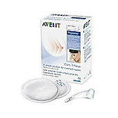 AVENT Niplette Twin Pack