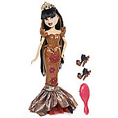 Mga Entertainment Bratz Sea Stunnerz Mermaid Doll