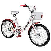1D 20 Bike