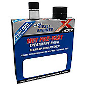 Redex Diesel MOT Kit