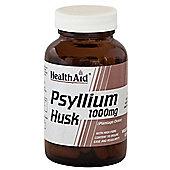 Psyllium Husk Fibre
