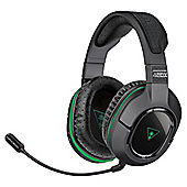Turtle Beach Ear Force Stealth 420X Xbox One Headset