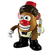 Doctor Who Potato Head (The 11th Doctor)