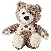 Vivid Imagination Little Charley Bear Cuddly Plush