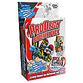 Pro Deck Booster Pack