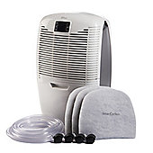 Ebac 3850E Plus Bundle Dehumidifier