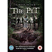 The Pit (DVD)